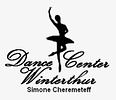 Dance Center Winterthur logo