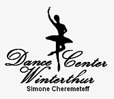 Dance Center Winterthur