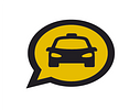 AA Coopérative 202 Taxis Limousine Genève logo