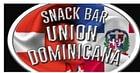 Bar Union Bellinzona