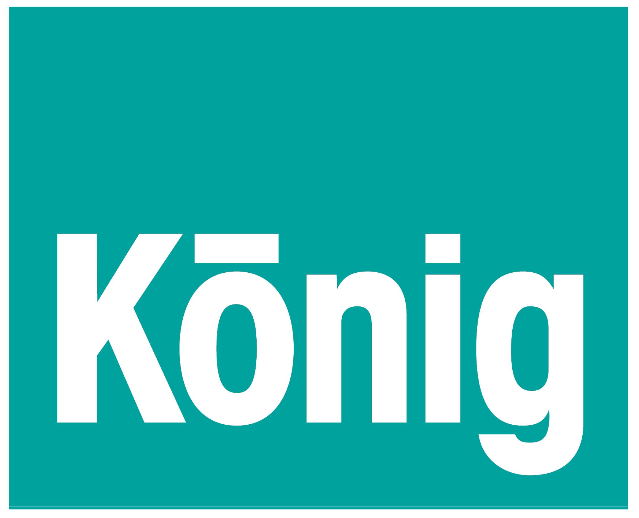 König Haustechnik und Service AG