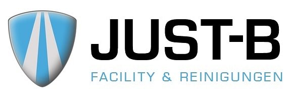 JUST-B Facility & Reinigungsunternehmen