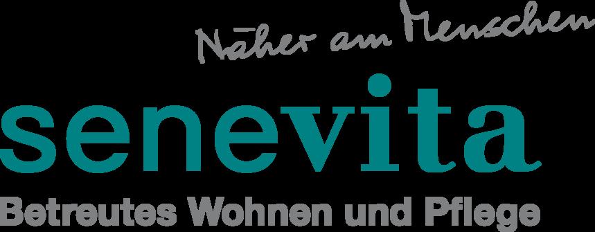 Senevita Gellertblick