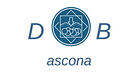 DorebBeauty Ästhetische Medizin Ascona