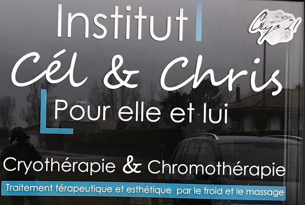 Institut Cél & Chris