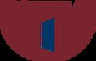 Steinmann AG - Fensterbau, Schreiner-, Fenster- & Türenservice