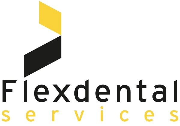 Flexdental Services SA