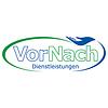 VorNach GmbH