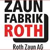 Roth Zaun AG