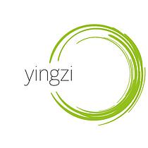 Bruggmann-Jia Yingzi