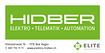 Elektro Hidber AG