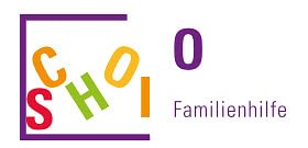 Schoio-Familienhilfe