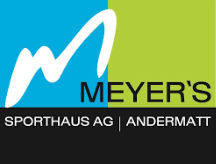 Meyers Sporthaus AG