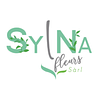 SylNa Fleurs Sàrl