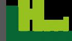 Hauri & Larsson Finanzen GmbH