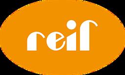 Reif M. AG