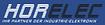 Horelec GmbH
