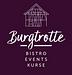 Bistro Burgtrotte