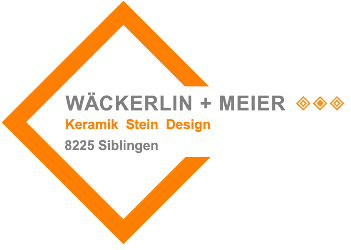 Wäckerlin + Meier
