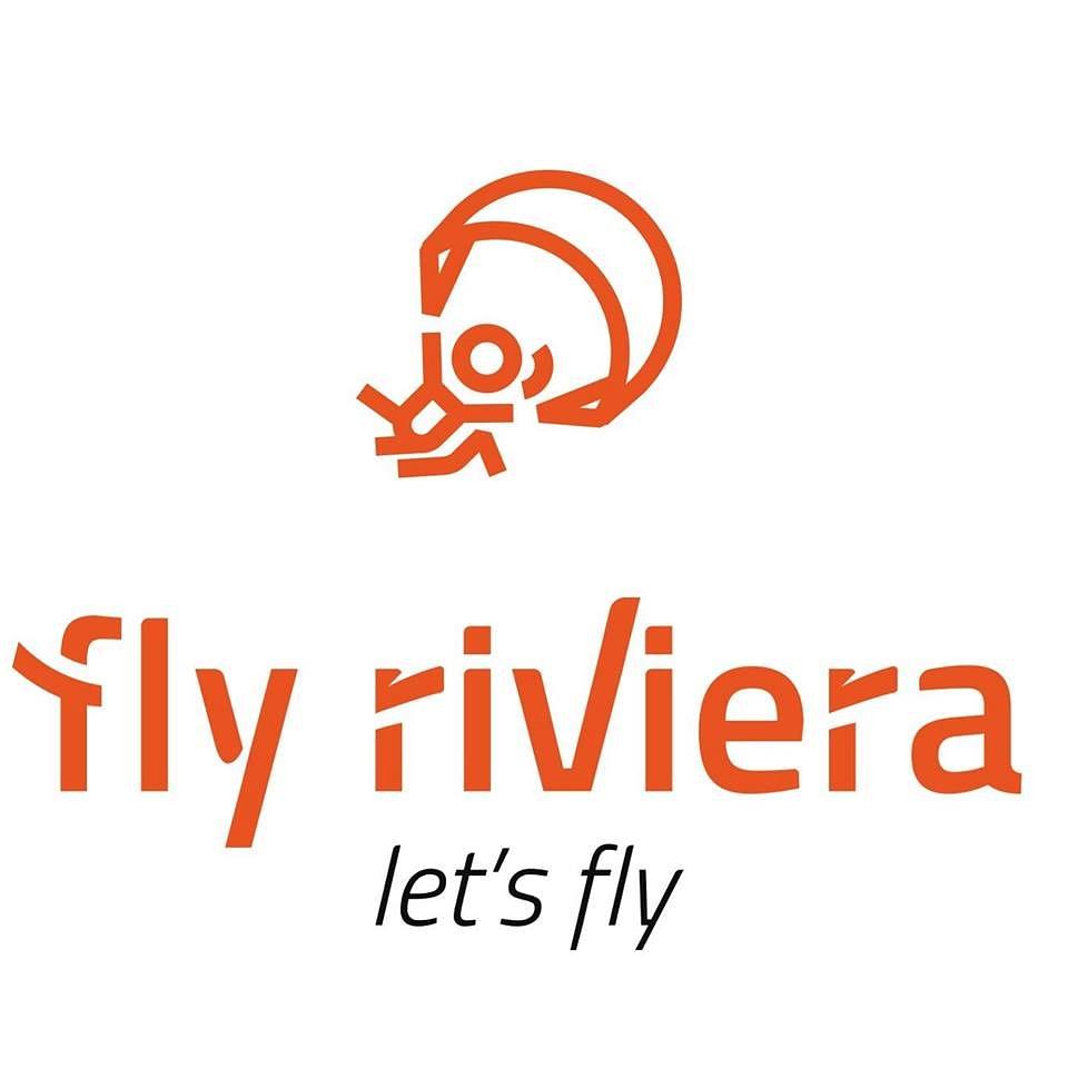 Fly Riviera SA