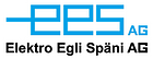 Elektro Egli Späni AG
