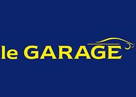 Garage de la Sorge Sàrl