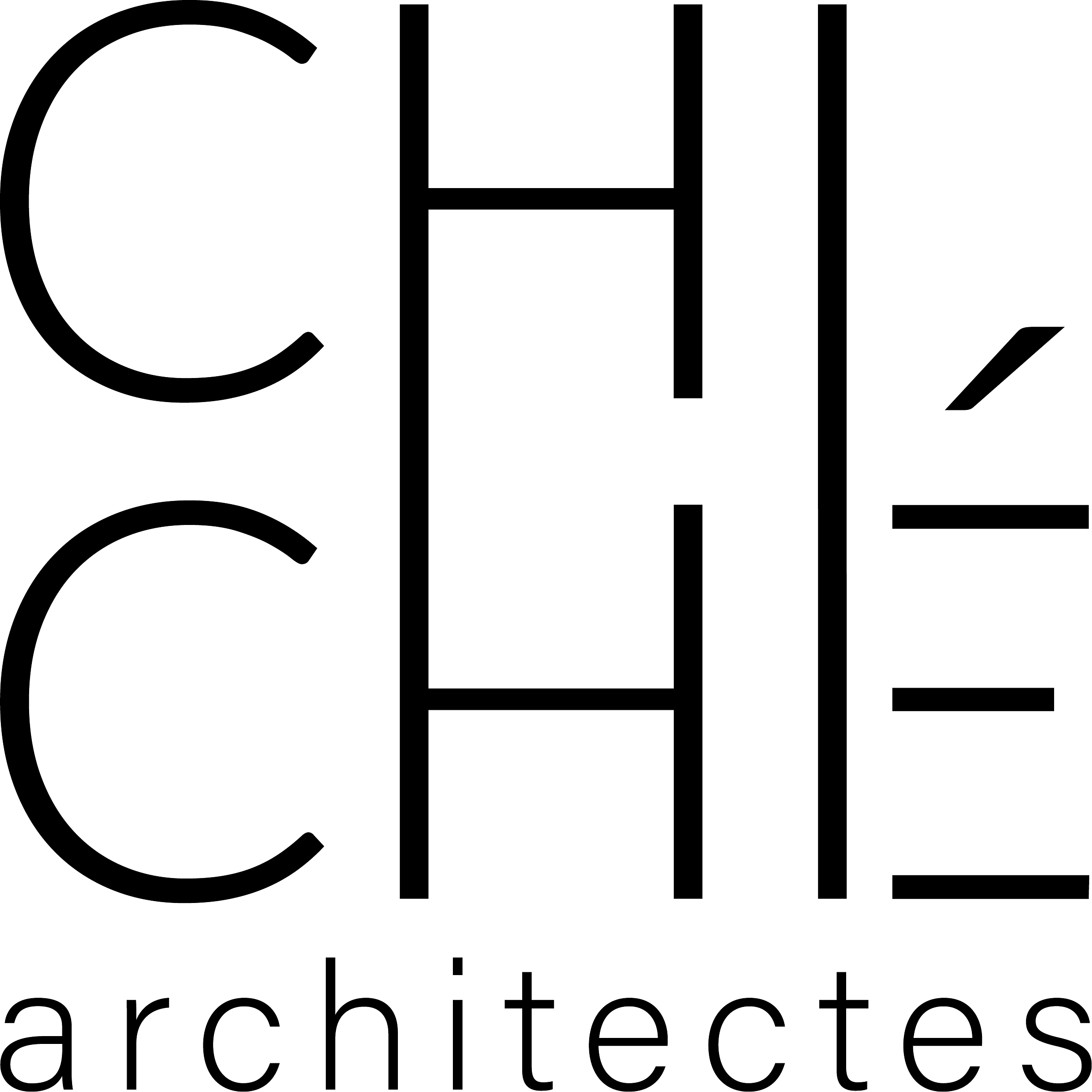 Chiché Architectes SA