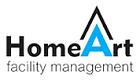 Home Art GmbH