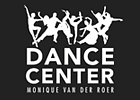 Dance Center Monique van der Roer