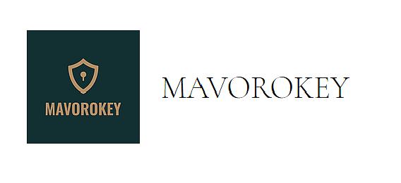 MAVOROKEY,