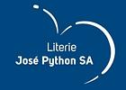 Literie José Python SA