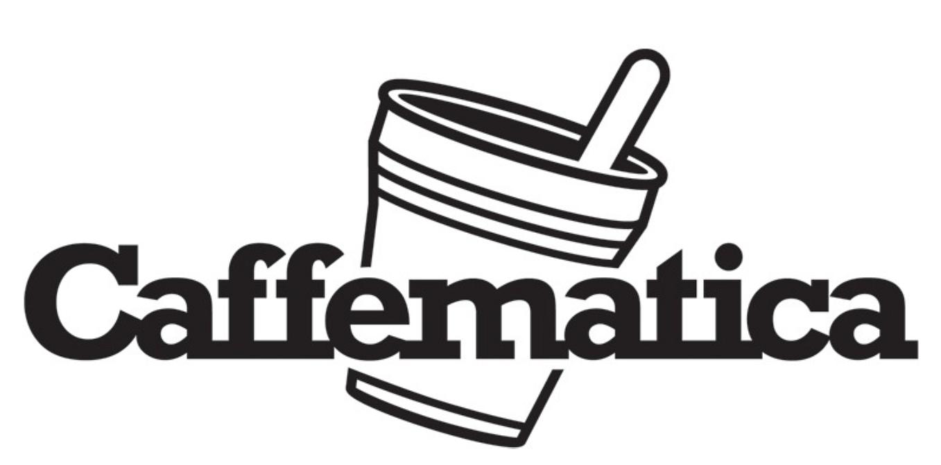 CAFFEMATICA SA
