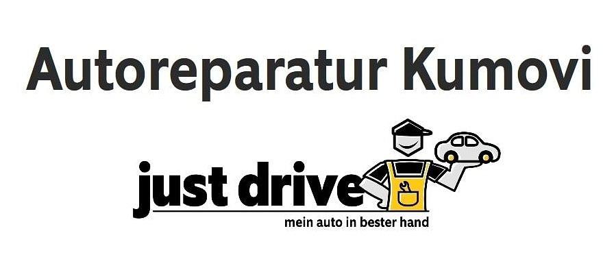 Autoreparatur KUMOVI GmbH
