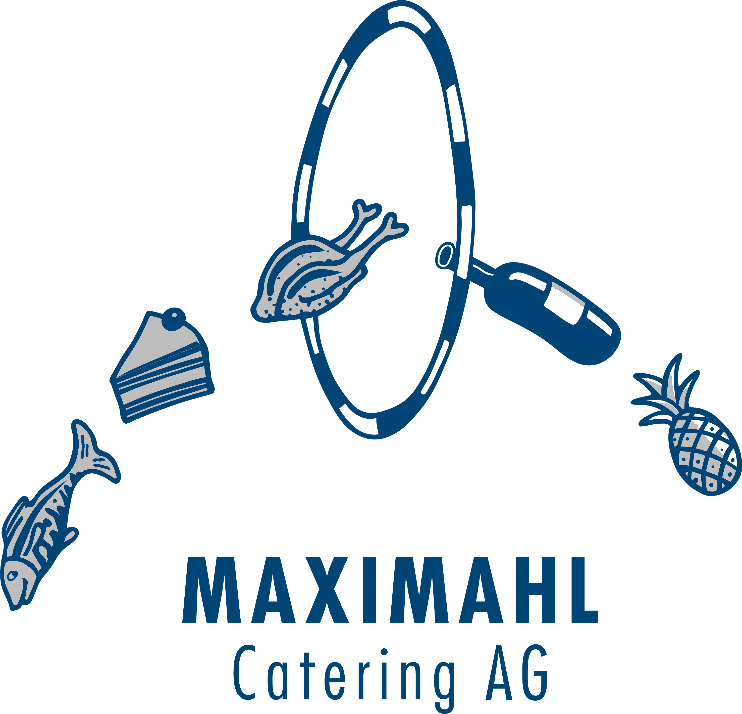 MAXIMAHL Catering AG