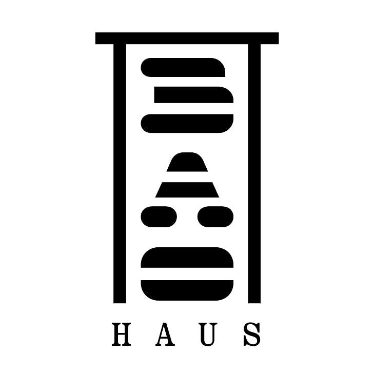 Baohaus Sagl