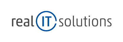 real IT-Solutions ag