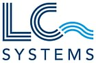 LC Systems-Engineering AG logo