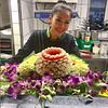 Lynn's Thai Shop & Take Away