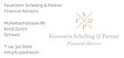 Feuerstein Schelling & Partner