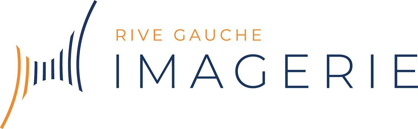 RIVE GAUCHE SA - CENTRE D'IMAGERIE