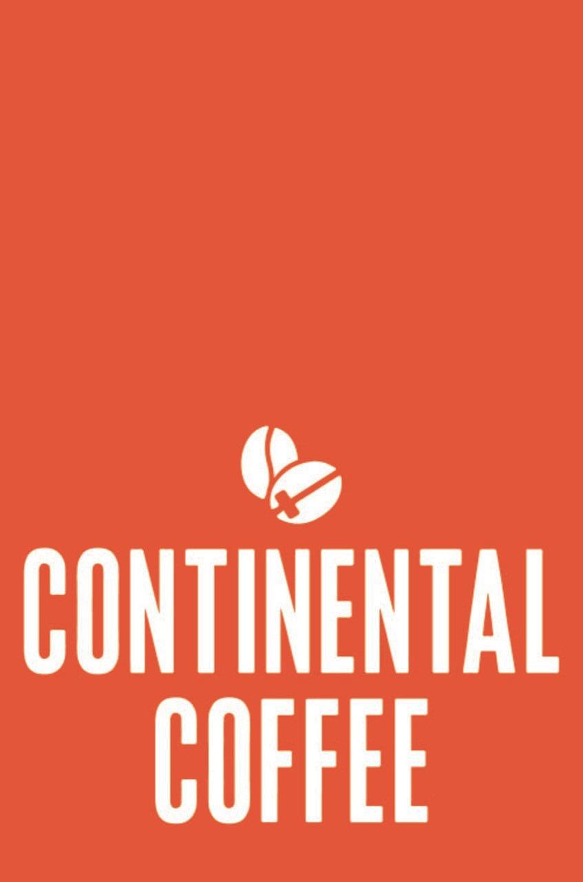 CONTINENTAL COFFEE SA