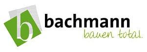 Bachmann H. AG