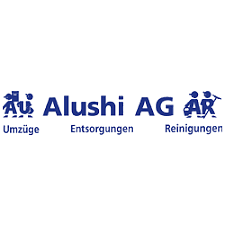 Alushi AG