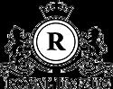 Royal Umzug GmbH