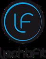 Liechtifit GmbH