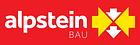 Alpstein Bau + Technik AG