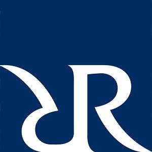 dr. med. Realini Renzo