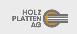Holzplatten AG