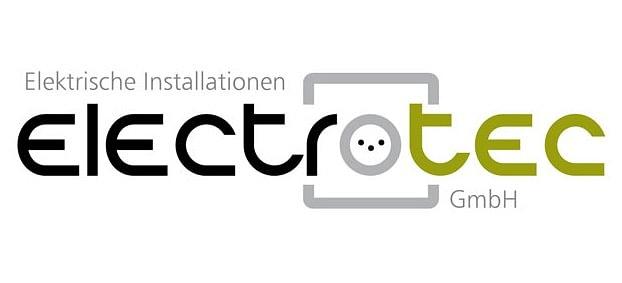 electrotec GmbH