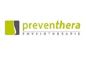 Preventhera Physiotherapie KLG